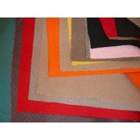 Cotton Twill Fabric CD21x21 108x58 57/8′′ 3/1 Dyed Manufactures