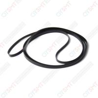 SMT Spare Parts Panasonic FLAT BELT N510065133AA Manufactures