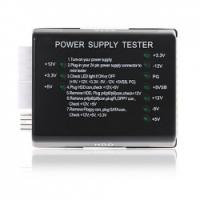 China HDD power supply(USB to SATA/IDE/cable/adapter) on sale
