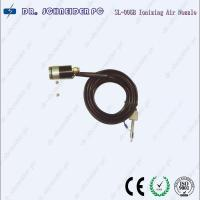 Ioinizing Air Nozzle  (SL-005B) Manufactures