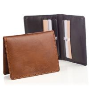hotselling fashion genuine leather women wallet