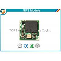 High Precision GPS Receiver Module 68674-00 Embedded GPS Module TTL Level Manufactures