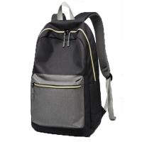 Durable Polyester Mountain Hardwear Climbing Pack Comfortable Back System Manufactures