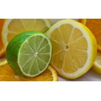Aromatherapy Essential Oils  Lemon Oil for Face Cream Body Lotion Shampoo and Massage Oil Manufactures