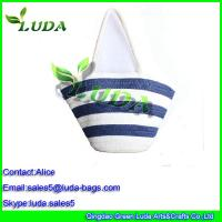 gift bags wholesale online bags hand women on sale paper string bags Manufactures