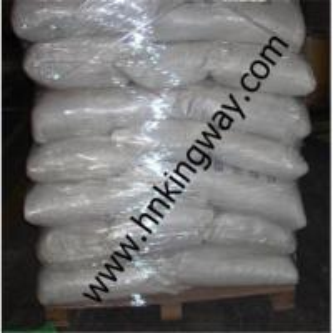 Sodium Naphthalene Sulfonate formaldehyde condensate Manufactures