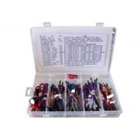 Terminal Test Leads Kit Manufactures