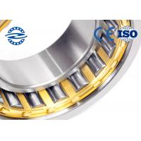 Easy Installation Cylindrical Roller Bearing NJ Series NJ216 For Electric Tools Manufactures