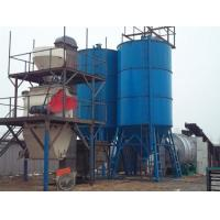 China Environmental Thermal Insulation Dry Mortar Production Line With Packing Machine on sale