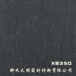 TENSION asbestos rubber sheet XB350 Manufactures