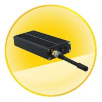 China GPS Jammers | Portable Car GPS Jammer on sale
