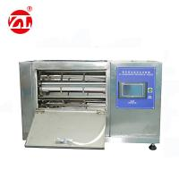 Quality Quickly Assess UV Accelerated Aging Test Chamber , Convenience And Economy for sale