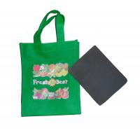Hot Selling! Pet Carrier bag Manufactures