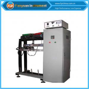 China Mini Lab Cone winding Machine on sale