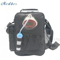 Mini Oxygen Concentrator Can Use In The Car Medica Oxygenerator Manufactures