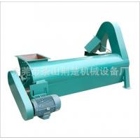 HDPE PP PET Flakes Plastic washing and Drying Machine Manufactures