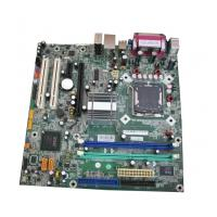 Desktop Motherboard use for IBM M55E A55 946G FRU 43C3505 45C3282 41X1359 Manufactures