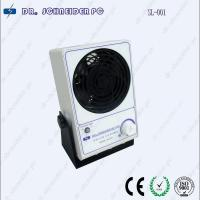 China ESD Ionizing Air Blower (SL-001) on sale