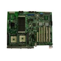 Server Motherboard use for IBM xSeries X235 23K4458 71P8037 02R2384 26k3194 Manufactures