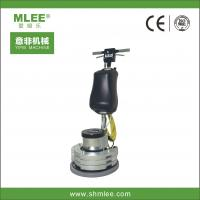MLEE170 chinese cheap Efficient granite floor grinding machine Manufactures