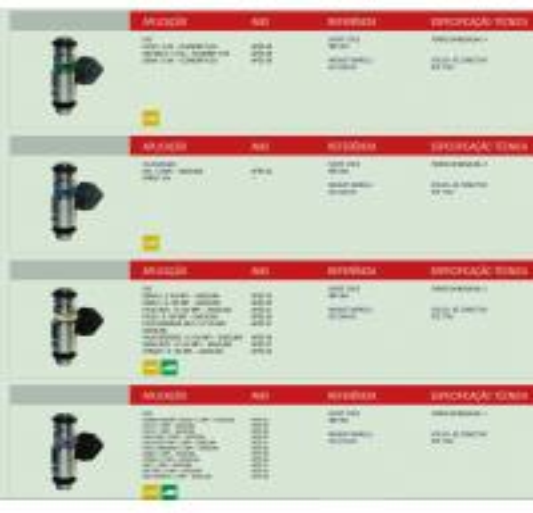Quality IWP131 IWP142 IWP143 IWP144 IWP156 IWP157 IWP158  IWP160 IWP162 IWP168 IWP170 IWP174 IWP176 IWP179 IWP181 IWP182 IWP189 for sale