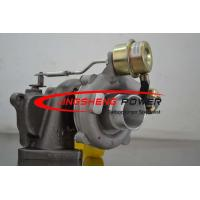 TURBOCHARGER GT1749S 716938-5001S 716938-0001 28200-42560 Hyundai Commercial Starex H1 4D56T 103 For Garret Turbocharger Manufactures