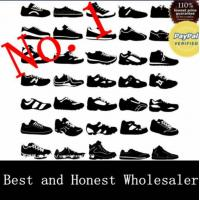China Cheap Sneakers on sale