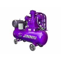 China dual piston air compressor for Electrical machinery manufacturing Orders Ship Fast. Affordable Price, Friendly Service. on sale