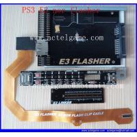PS3 E3 Flasher ( Simple Edition ) SONY PS3 modchip Manufactures