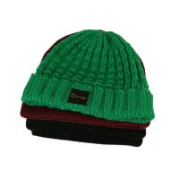 2020 Custom Embroidery Logo Unisex beenies  Knit Beanies Hat Winter Hat Manufactures