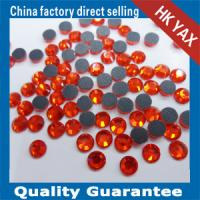 hot fix dmc rhinestone;dmc hot fix rhinestones;dmc hot fix rhinestone for women dresses Manufactures