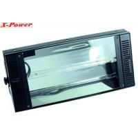 3000W Hideaway Led Strobe Lights  With Automatic Controller Control  VS-46A Manufactures