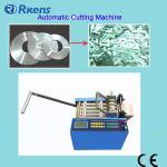 Solar PV Ribbon Cutting Machine, PV String Cutting Machine Manufactures