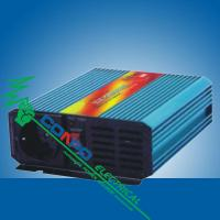 Pure Sine Wave Power Inverter P300 300W Manufactures