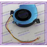 PS2 Cooling Fan PS2 repair parts Manufactures