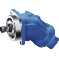 AA2FM200/60L-VZB010-SO48,    R902413220,    Bosch Rexroth,    Axial piston fixed motor Manufactures