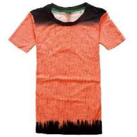 Men′s T Shirt (LC004) Manufactures