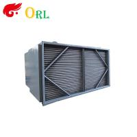Power Plant CFB Boiler APH / Regenerative Air Preheater For Boiler Manufactures