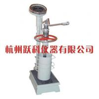STHG-80 concrete penetration test apparatus