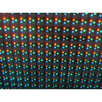 Buy cheap PH16 Mask LED Outdoor Display from wholesalers