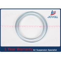 High Strength Audi Air Suspension Parts 4Z7616051B Crimping Steel Ring Manufactures