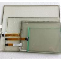 custom different size resistive touch screen, 8.4 inch 4 wire Manufactures