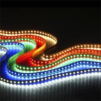 120LED/m 3528 SMD Flexible SMD LED Strip with CE and ROHS from Manufactures