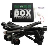 methanol conversion kit methanol flex fuel converter Manufactures
