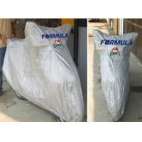 China Motorcycle Cover on sale