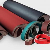 China Coated Abrasives Belt,Sandpaper, Cloth For Floor Sanding, Silicon Carbide, Abrasive Finishing Products Manufactures