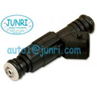 China 0 280 156 146 Volkswagen santana 3000 injectors auto car parts on sale
