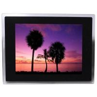 Buy cheap 10' Digital photo frame 009-1024 from wholesalers