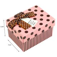 China Christmas gift box,Christmas paper gift box,Christmas paper box on sale