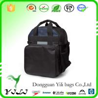 China Wholesale strong electric tool backpack, durable heavy duty tool backpack on sale